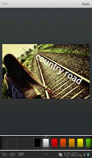 Shoot N Share - screenshot thumbnail