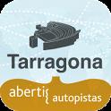 abertis Tarragona icon