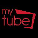 MYTUBE MALAYSIA icon