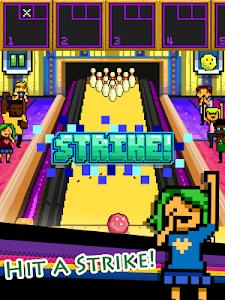 GOGO Bowling v1.0.3
