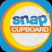 Snap Cupboard