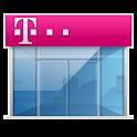 Telekom Shop icon