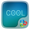 Cool GO Launcher Theme icon