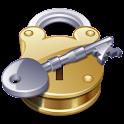 File Lock Professional icon