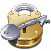 File Lock Professional