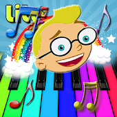 Download Full Kids Piano Games FREE 1.8 APK