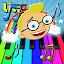 Kids Piano Games FREE APK for iPhone