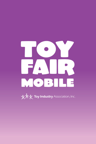 American Intl. Toy Fair®