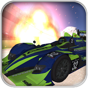 Car Vs Train : Race Adventure for PC and MAC