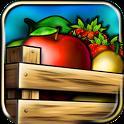 Fruit Sorter icon