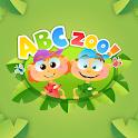 ABCzoo DK icon