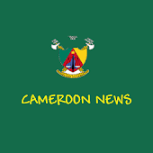 Cameroon News App