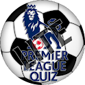 Premier League Quiz Lite logo