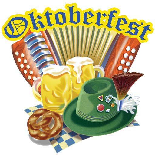 Oktoberfest Live Wallpapers