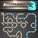 Plumber 3 icon