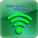 Wifi Hack 2015 Premium Prank icon