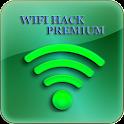Wifi Hack 2015 Premium Prank icon