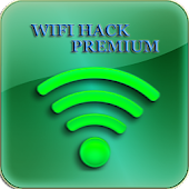 Wifi Hack 2015 Premium Prank for Lollipop - Android 5.0