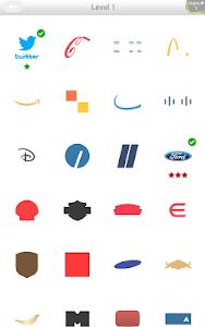 Logo Quiz v14.7