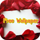 Love Romantic Wallpaper