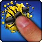 Squash these Ants icon