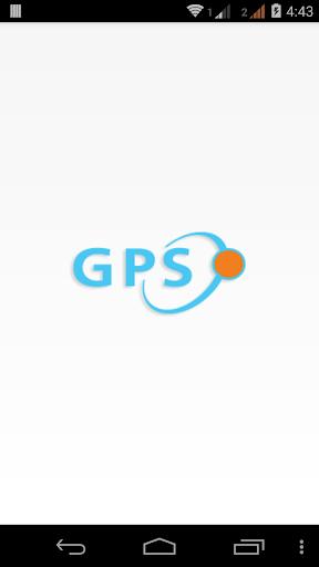 GPS Dialer