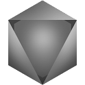 Angles - FN Theme icon