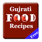 Gujrati Food Recipes