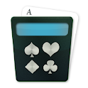 Odds Calculator icon