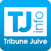 TribuneJuive