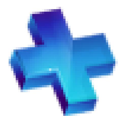 FASAMAIS - Informações Gerais 教育 App LOGO-APP試玩