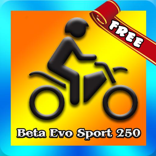 Beta Evo Sport 250 Review