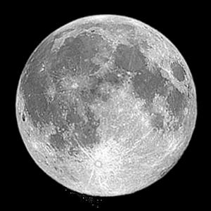 MoonPhase 書籍 App LOGO-APP試玩