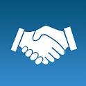 Deltek Touch CRM icon