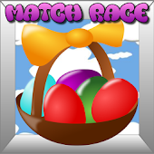Easter Egg Games Free