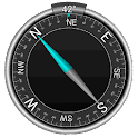 Simple Compass Pro