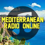 Mediterranean Radio Online