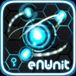 GO Locker eNUnit Theme