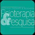 Fisioterapia e Pesquisa