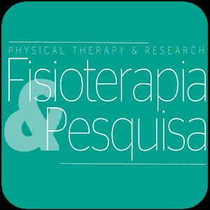 App Fisioterapia e Pesquisa APK