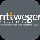 Rittweger Tax Guide icon