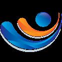 myFitnessCompanion logo