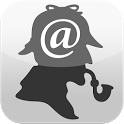 Email Search by EmailSherlock icon