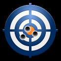 Shooter icon
