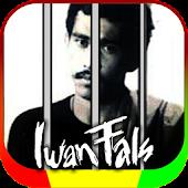 IWAN FALS Album Sumbang (1983)