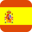 Spain Hotel Discount icon