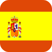 Spain Hotel Discount