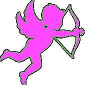 ZB Cupid Love Calculator-Free