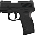 Gun SoundBoard icon