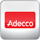 Adecco Thailand Jobs&Knowledge